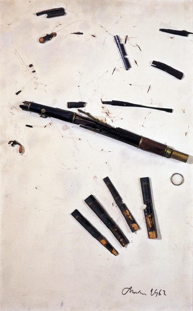 Sonate pour flûte